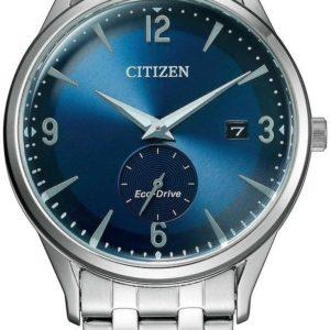 Citizen Elegant Eco-Drive BV1111-75L