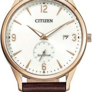 Citizen Elegant Eco-Drive BV1116-12A
