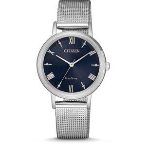 Citizen L EM0571-83L