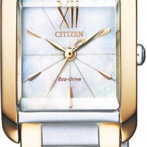 Citizen L EW5556-87D