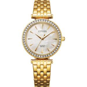 Citizen Ladies ER0212-50Y