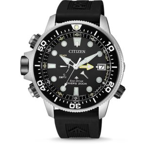 Citizen Promaster Aqualand BN2036-14E
