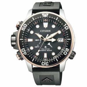 Citizen Promaster Aqualand BN2037-11E - Limited Edition