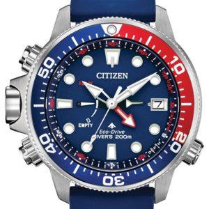 Citizen Promaster Aqualand BN2038-01L