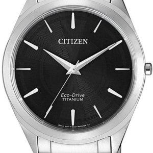 Citizen Super Titanium Elegant BJ6520-82E
