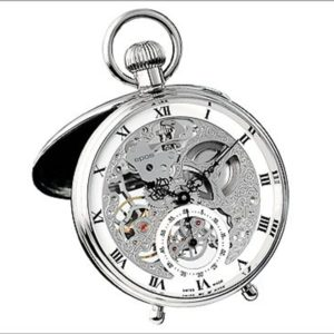 Epos Pocket Watch 2166.185.29.xx.00