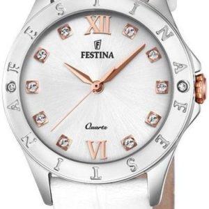 Festina Boyfriend 16929/A