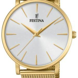 Festina Boyfriend 20476/1