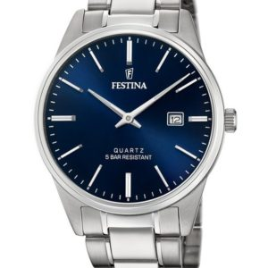 Festina Classic Bracelet 20511/3