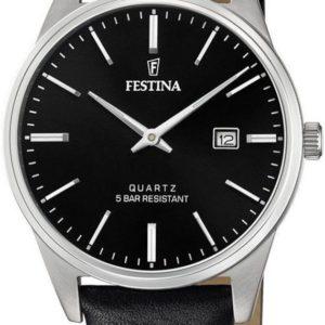Festina Classic Bracelet 20512/4