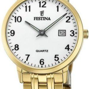 Festina Classic Bracelet 20514/1