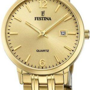 Festina Classic Bracelet 20514/3