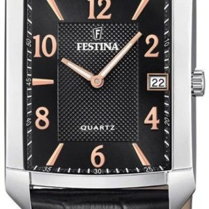 Festina Classic Strap 20464/3