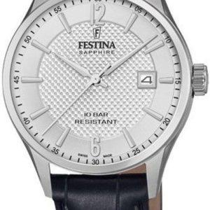 Festina Swiss Made 20009/1