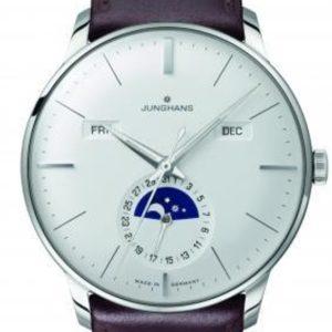Junghans Meister Kalender 027/4200.01