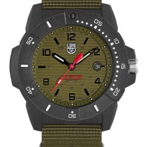 Luminox Navy Seal 3600 Series XS.3617.SET