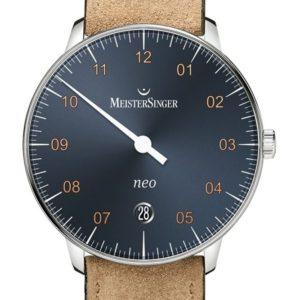 MeisterSinger Neo NE917G