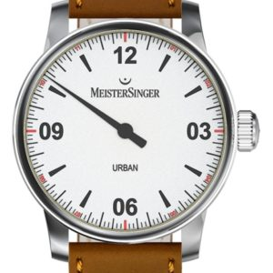 MeisterSinger Urban UR901