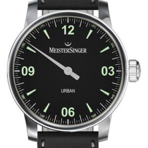 MeisterSinger Urban UR902