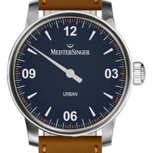 MeisterSinger Urban UR908