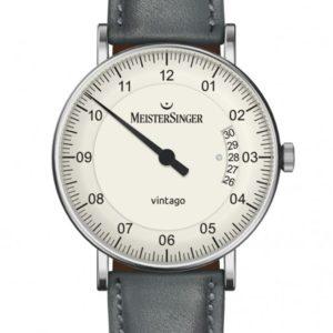MeisterSinger Vintago VT901