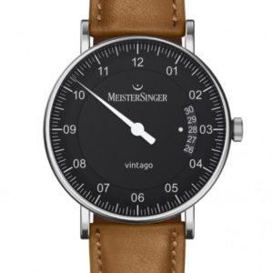 MeisterSinger Vintago VT902