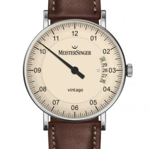MeisterSinger Vintago VT903