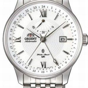 Orient Automatic GMT FDJ02003W
