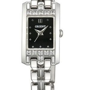 Orient CUBRX004B