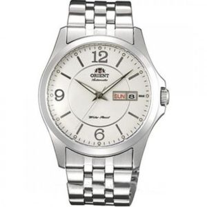 Orient Classic Automatic FEM7G001W
