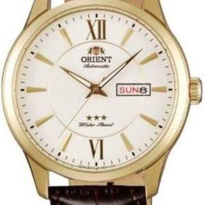 Orient Classic Automatic FEM7P005W