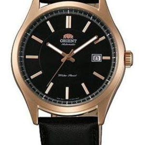 Orient Classic Automatic FER2C001B