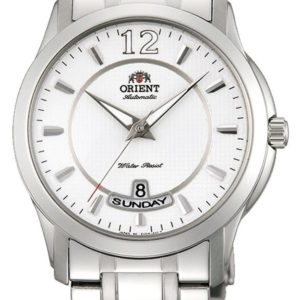 Orient Classic Automatic FEV0M001W