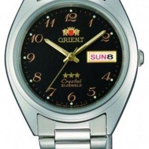 Orient Classic FAB00003B