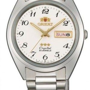 Orient Classic FAB00003W