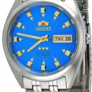 Orient Classic FAB00009L