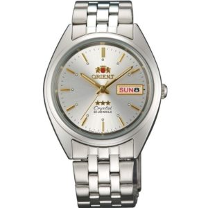 Orient Classic FAB0000AW