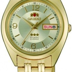Orient Classic FAB0000CC