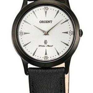 Orient Classic FUA06002W