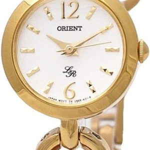 Orient Classic FUB8R001W