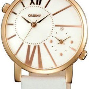Orient Classic FUB8Y001W