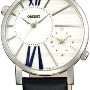 Orient Classic FUB8Y003W