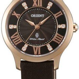Orient Classic FUB9B001T
