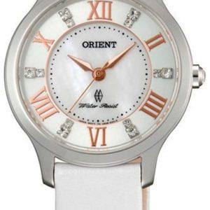 Orient Classic FUB9B005W
