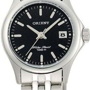 Orient Classic Quartz FSZ2F001B