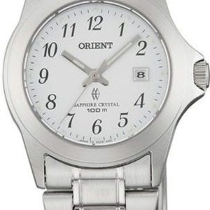Orient Classic Quartz FSZ3G002W