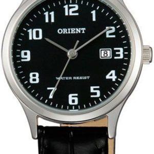Orient Classic Quartz FSZ3N005B