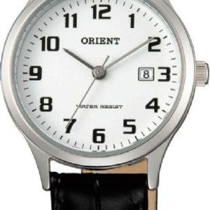 Orient Classic Quartz FSZ3N005W