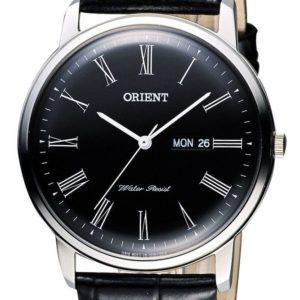 Orient Classic Quartz FUG1R008B
