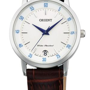 Orient Classic Quartz FUNG6005W
